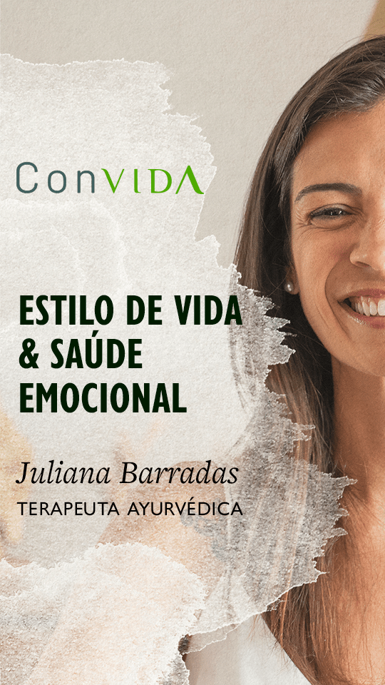 Juliana-Barradas